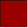 logos_stamp